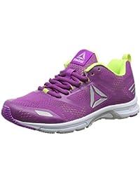 Reebok Ahary Runner, Zapatillas de Running Para Mujer
