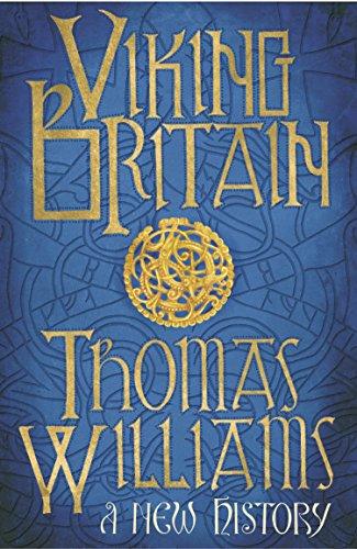 viking-britain