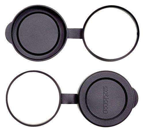 Opticron Schutzabdeckung für Fernglas, 1 Paar