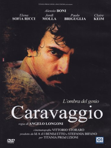 Caravaggio [IT Import]