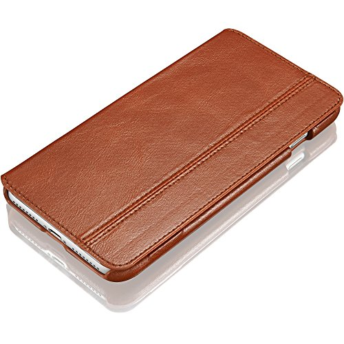 kavaj-iphone-7-plus-case-leather-dallas-cognac-brown-genuine-leather-cover-with-business-card-holder