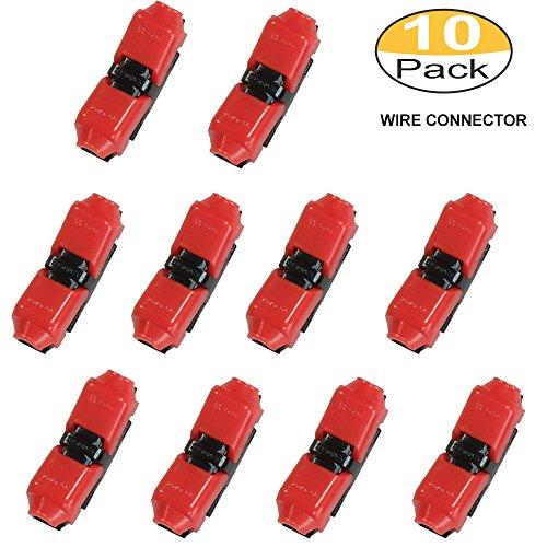 cavo-di-collegamento-rapido-lightingwill-bollitore-butt-splice-18-24-awg-terminali-fissaggio-senza-s