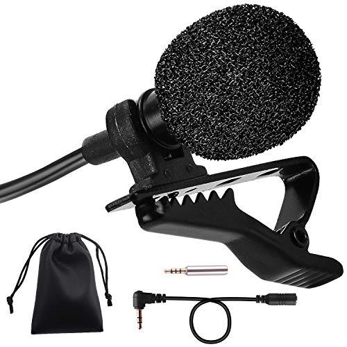 Mikrofonstativ Heimelektronik Zubehör Bm800 Doppel Professionelle Singing Recording Radio Mikrofon Mikrofon Anti-spray Spray Filter Net Filter Unterstützung Einfach Zu Schmieren