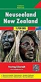 Telecharger Livres New Zealand (PDF,EPUB,MOBI) gratuits en Francaise