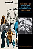 Anniversaries: From a Year in the Life of Gesine Cresspahl (New York Review Books Classics) (English Edition)