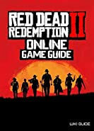Explore the Wild West together with your friends! Our guide to Red Dead Online is a compendium where you can find numerous information about Rockstar Games' newest title. The guide features a chapter dedicated to the game's basics where you c...