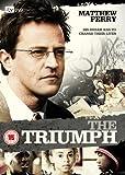 The Triumph [DVD]