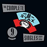 Complete Stax / Volt Singles (1959-1968) (9 CD)