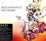 Renaissance Anthems von Alan Bremner
