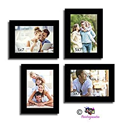 Painting Mantra Wall Collage Photo Frame Timeline