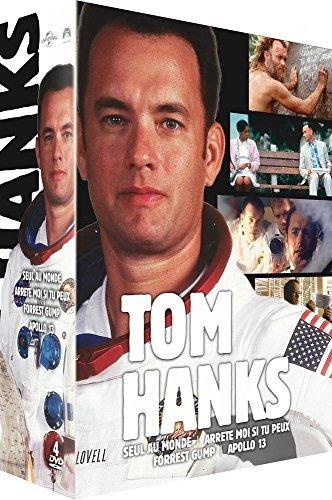 tom-hanks-forrest-gump-seul-au-monde-arrete-moi-si-tu-peux-apollo-13