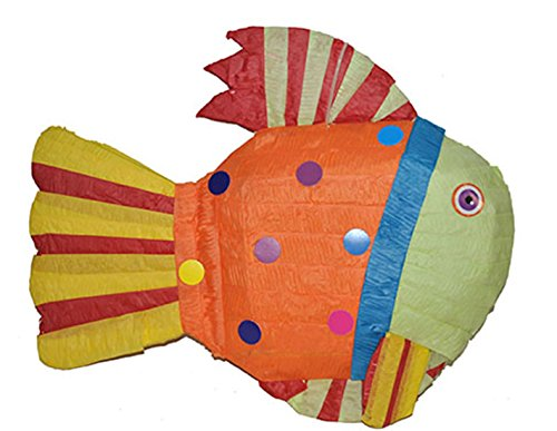 erdbeerparty--Piata-pescado-Animal-Party-Decoracin-Piata-relleno-60-x-40-cm-multicolor