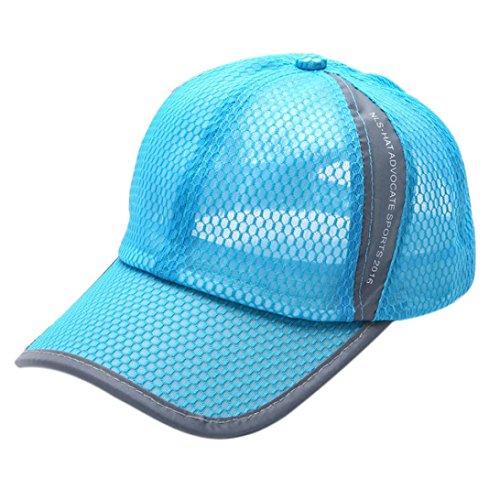 amalaiworld-gorra-de-beisbol-respirable-del-acoplamiento-del-deporte-cielo-azul