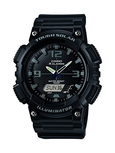 Casio-Mens-AQ-S810W-1A2VEF-Quartz-Watch-with-Black-Dial-Analogue-Digital-Display-and-Black-Resin-Strap
