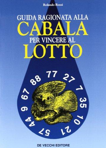 guida-ragionata-alla-cabala-per-vin-italia