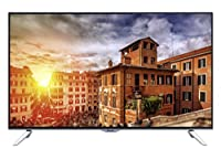 Panasonic TX-48CX400B 4K UHD TV (2015 Model)