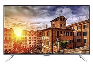 Panasonic TX-48CX400B 4K UHD TV (2015 Model)
