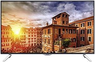 Panasonic TX-40CX400B 4K UHD 40 Inch TV
