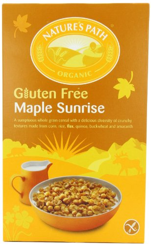 natures-path-organic-maple-sunrise-300-g-pack-of-4
