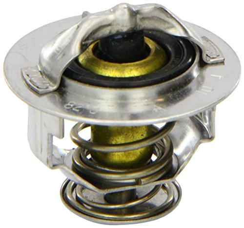Preisvergleich Produktbild MAHLE Original TX 72 82 Thermostat,  Kühlmittel