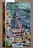 Heidelberg - Günter Heinemann