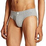 ONN Premium Wear Men's Cotton Brief - NR...