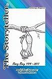 the Storyteller Magazine/Anthology June 2017 (English Edition)