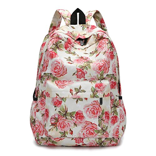Sale Clearance Women s Backpacks 9c63865969a94