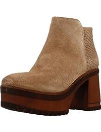 22c37a393 Amazon.es  Hangar  Zapatos y complementos