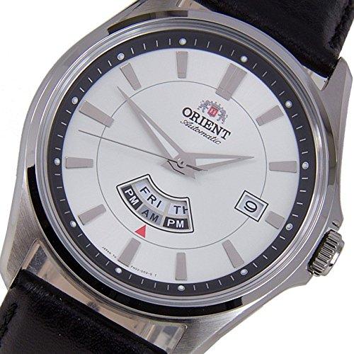 OROLOGIO AUTOMATICO ORIENT FFN02005WH