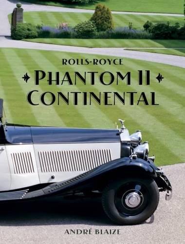 rolls-royce-phantom-ii-continental