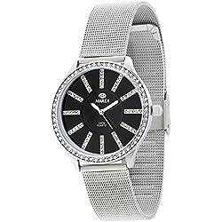 Reloj Marea - Mujer B21149/2