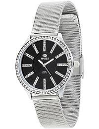 fd574b67c262 Amazon.es  reloj marea - JOYERÍA JOAQUÍN MORAL. TIENDA OFICIAL ...