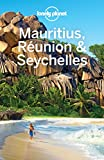 Lonely Planet: The world's leading travel guide publisher Lonely Planet Mauritius, Reunion & Seychelles is your passport to all the most relevant and up-to-date advice on what to see, what to skip, and what hidden discoveries await you. Div...