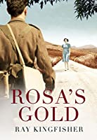 Rosa's Gold (English Edition)