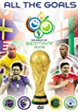 All The Goals Of The 2006 World Cup [DVD]
