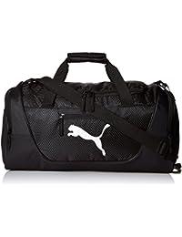 c7750567771 Amazon.fr   Puma - Valises et sacs de voyage   Bagages