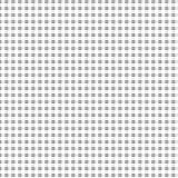 Erstklassiger Baumwollstoff 0,5lfm, 100% Baumwolle,