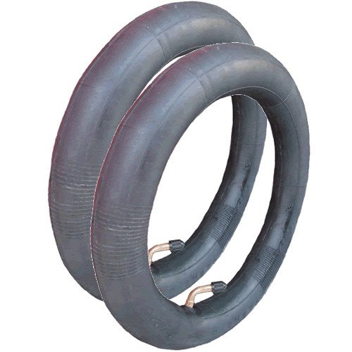 a-set-of-2-inner-tubes-for-phil-and-teds-sports-pushchairs