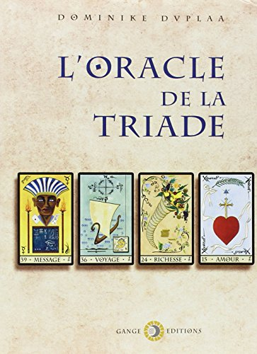 loracle-de-la-triade