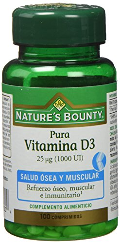 natures-bounty-pure-vitamin-d3-25-x39-c-g-1000-ui-100-tablets