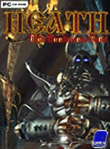 heath-pc-by-g2-games