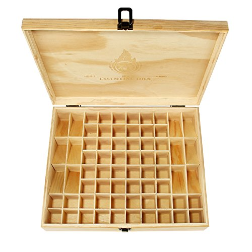 aceite-esencial-de-madera-caja-organizador-protege-68-botellas-oenbopo-grande-aceite-esencial-aroma-