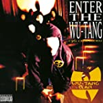 Enter The Wu-Tang Clan: 36 Chambers 2...