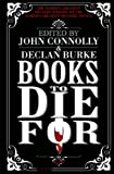 Books to Die For (English Edition)