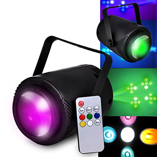 light-led-lytor-bally-effetto-beam-5-led-3-w-rgb-uv-giallo