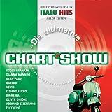 Chartshow radio hits