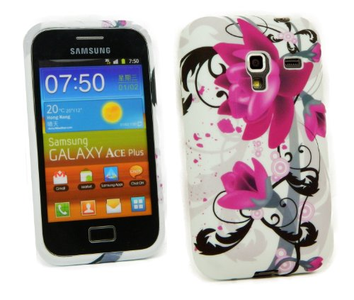 kit-me-out-tpu-gel-hulle-fur-samsung-galaxy-ace-plus-s7500-violette-bluten