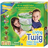 Stick Insect Kit