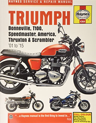 triumph-bonneville-2001-2015-haynes-service-repair-manual